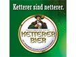 Nock_Ketterer