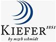Nock_Kiefer