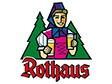 Nock_Rothaus
