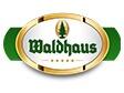 Nock_Waldhaus