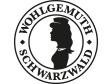 Nock_Wohlgemuth